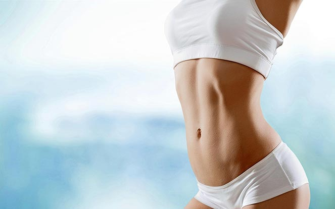 Liposuction-663-414